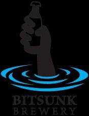 thumb1_bitsunk-logo-29914
