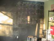 thumb1_chalkboard_wall-43313