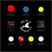 thumb1_control-panel-12x12-60231