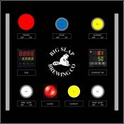 thumb1_control-panel-12x12-60250