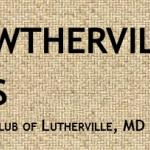 Brewtherville Labs