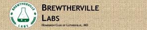 Brewtherville Labs - mheitt - image-237.jpg