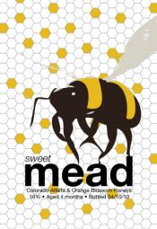 thumb1_mead1-sweet-01-39347
