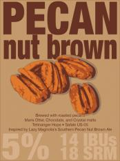 thumb1_pecan_nut_label-01-34535