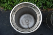 thumb1_boil-kettle-top-view-61119