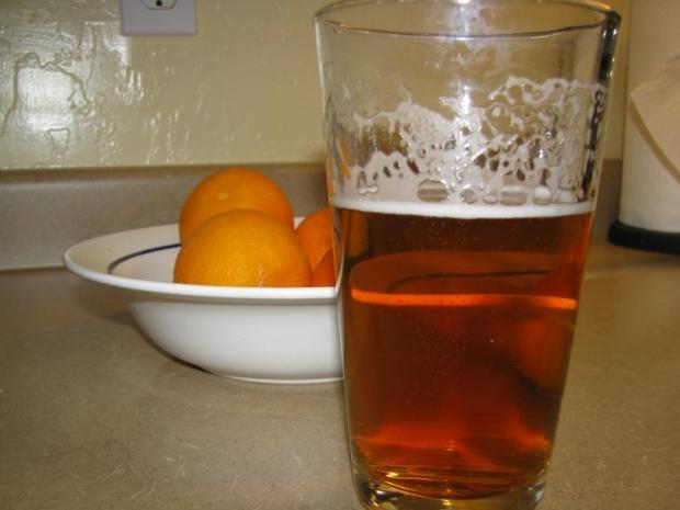 thumb2_beer40-47546