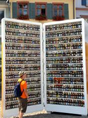 thumb1_3414-beerfridge-8458