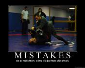 thumb1_mistakes-26801