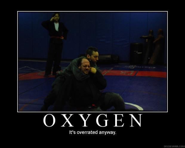 thumb2_oxygen-26803