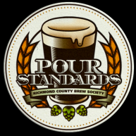 Pour Standards - SeanGC - logocoaster-99.png