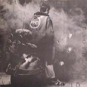 thumb1_quadrophenia_album_-27910