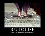 thumb1_suicide-27912