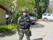 thumb1_3548-swat-8100