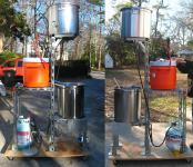 thumb1_brew_stand_angles-36146