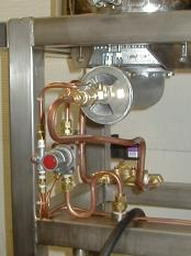 thumb1_pilot_safety_valve_plumbing_left1-28794