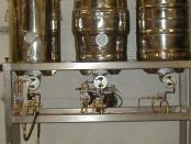 thumb1_rear_view_plumbing1-28372