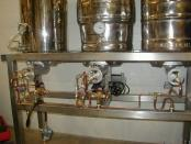 thumb1_rear_view_plumbing_3-28796