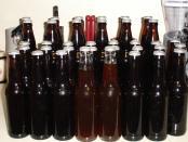 thumb1_beer_0023-27632