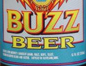 thumb1_beer_buzz2-28617