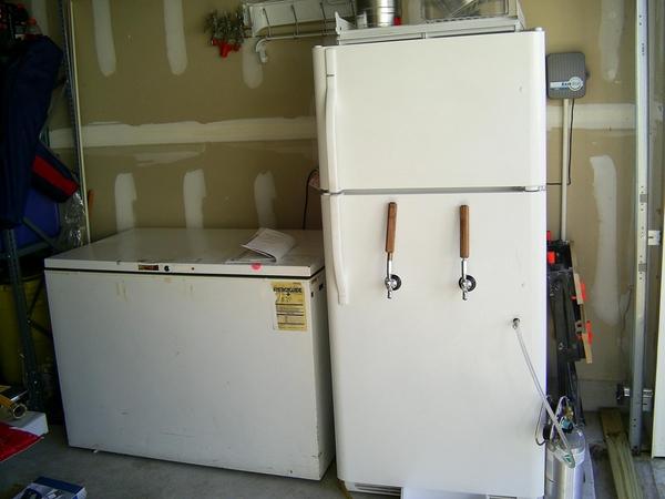 3679-beerrefrigerator-8674