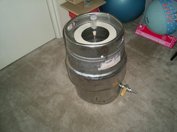 3679-fermentertake1-8442