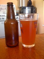 thumb1_ipa_1weekbc_2-28456