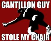 thumb1_cantillon-49190