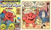 thumb1_kool-aid-man-comic-book-33127