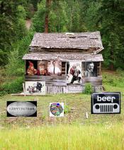 thumb1_shack2-15099
