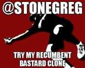 thumb1_stoner-49208