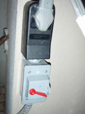 thumb1_240v_power_switch-41340