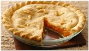 thumb1_apricot-pie-65044