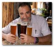 thumb1_charlie-beers-65041