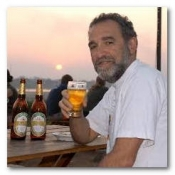 thumb1_charlie-beers-sunset-65042