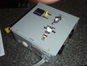 thumb1_control_box1-38485
