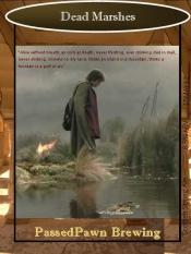 thumb1_dead-marshes-67581