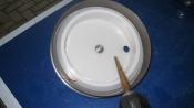fermenter-top-with-arrow-63701.jpg