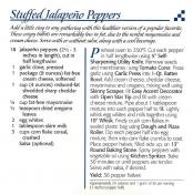 thumb1_jalepeno_poppers_recipe-46038
