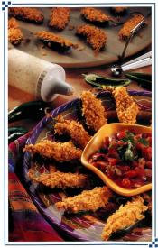 thumb1_jalepeno_poppers_recipe_pic-46039