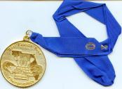 thumb1_joie_de_vivre_gold_medal-38934