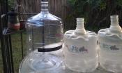 thumb1_jons-melted-better-bottles-56250