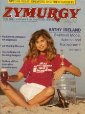 thumb1_kathy_ireland_cover21-49037