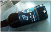 thumb1_label-on-bottle-65100