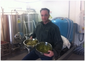 thumb1_real-brewing-1-65103
