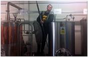thumb1_real-brewing-2-65104