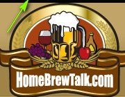 HomeBrewTalk Tips and Tricks