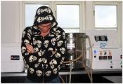thumb1_skull-hoodie-1-65106