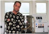 thumb1_skull-hoodie-2-65107