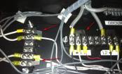 thumb1_terminal_block_straps-49171