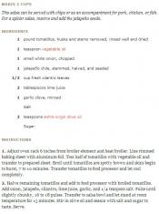 thumb1_tomatilla-salsa-63561